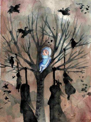 albero-impiccati