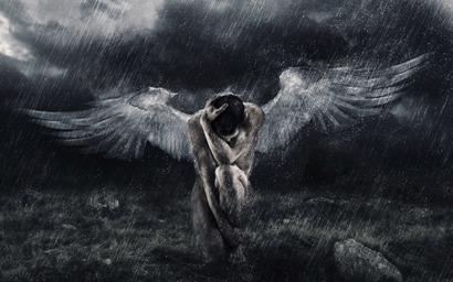 angelo-pioggia