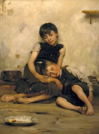 bambini-mendicanti