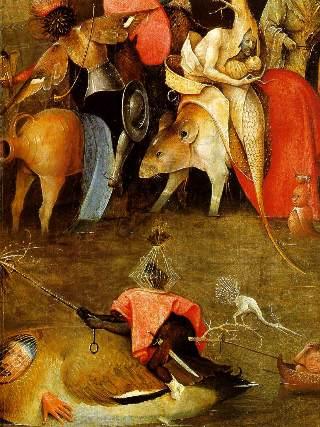 Bosch-tentazioni-sant-Antonio-dettaglio2