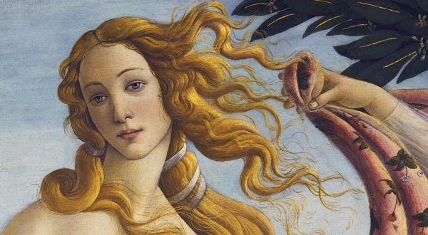 Botticelli-Venere-capelli-large
