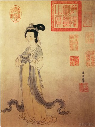chinese-ancient-woman