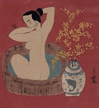 chinese-bagno