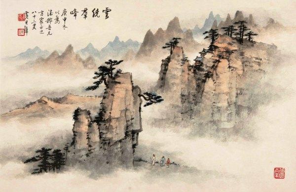 chinese-monti