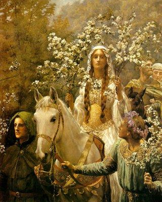 dama-cavallo-bianco