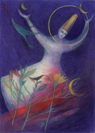 derviscio-luna