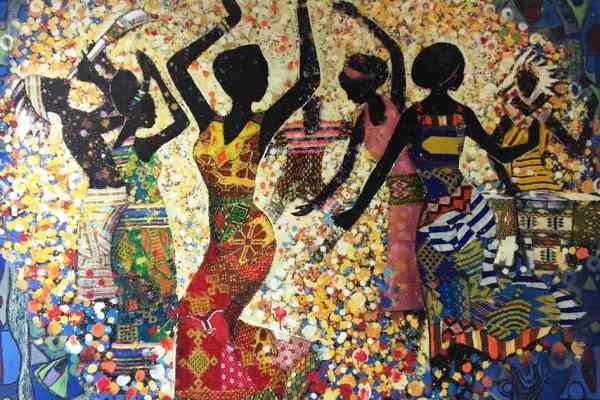 etiopi-dance