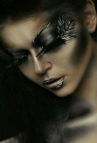 face-strega