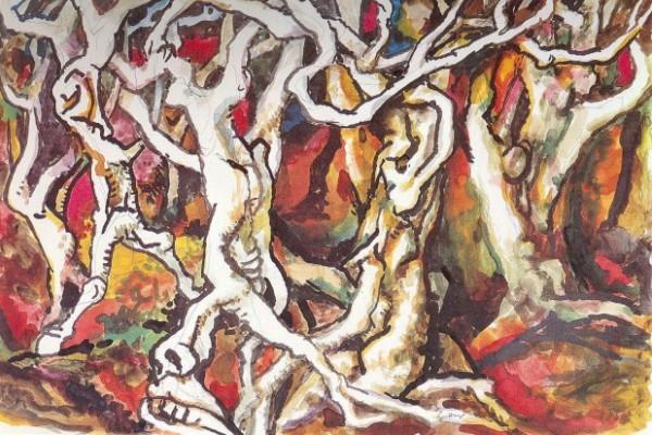 groviglio-alberi-corpi