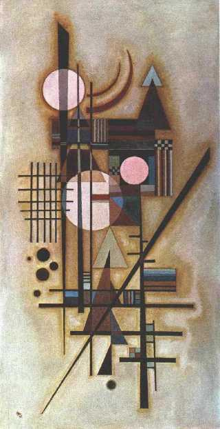 Kandinsky-construction