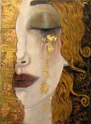 Klimt-lacrime-Freya