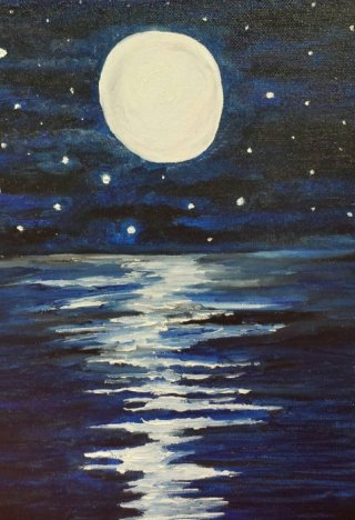 luna-sul-mare