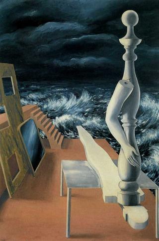 Magritte-nascita-idolo