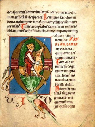 manoscritto-medioevo