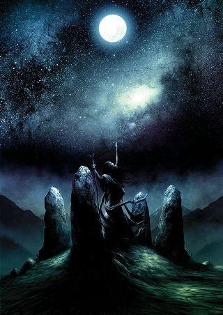 notte-strega