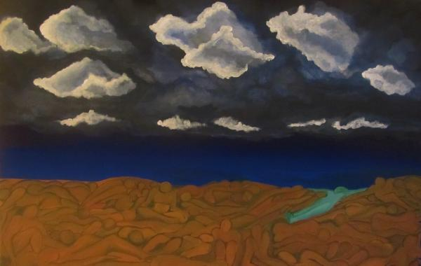 nuvole-paint