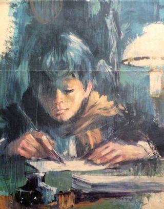 piccolo-scrivano
