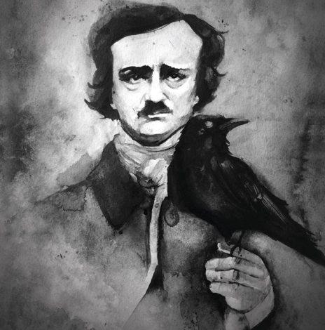 Poe-corvo-cover