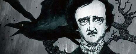 Poe-corvo-noir