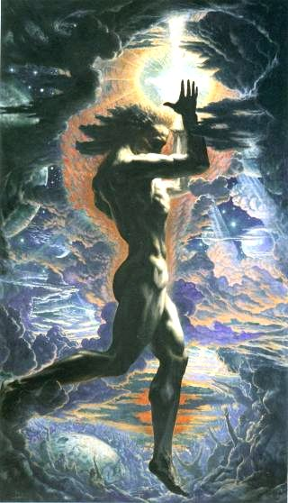 Prometeo-fuoco-celeste
