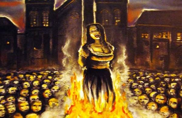 rogo-strega