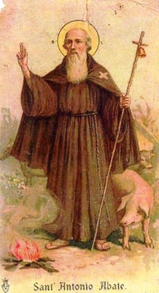 sant-Antonio-santino