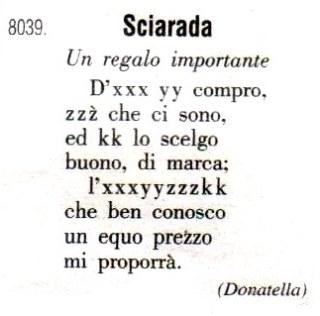 sciarada-8039