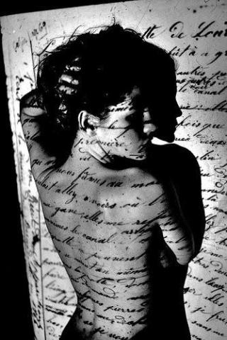 scrivere-corpo-donna