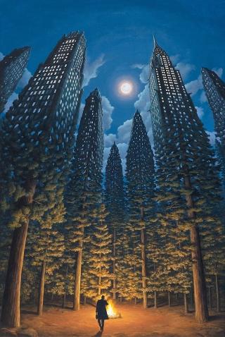 surreal-alberi-fuoco