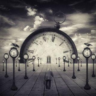 surreal-foto-vecchio-orologi