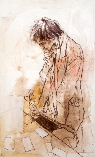 Ramón Gutiérrez Tutt'Art@