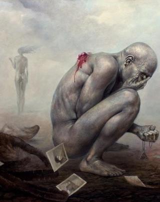 Zawadzki-addio