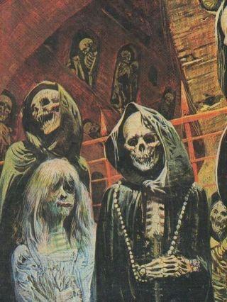 zombi-comics