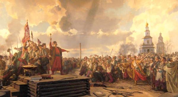 adunanza-cosacchi