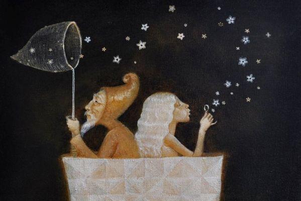 archetipi-stelle