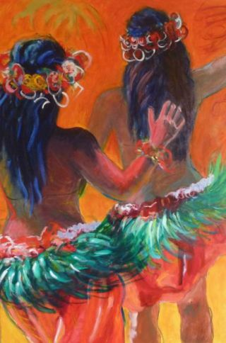 ballerine-hawaiane