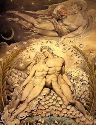Blake-Satana-Adam-Eva