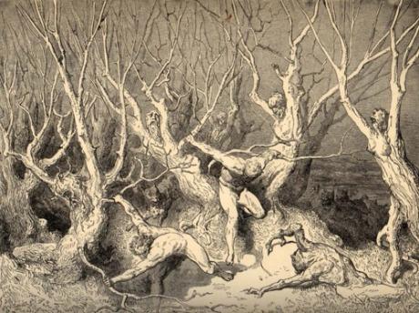 Botticelli-foresta-suicidi