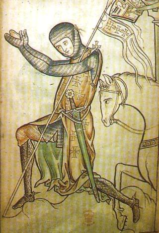 cavaliere-medieval