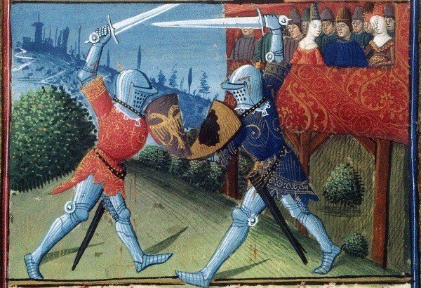 cavalieri-duello