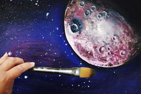 cosmo-pennello