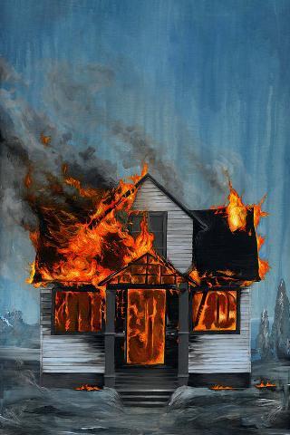 fuoco-casa