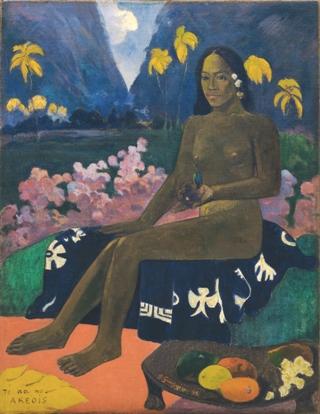 Gauguin-Te-aa-no-areois