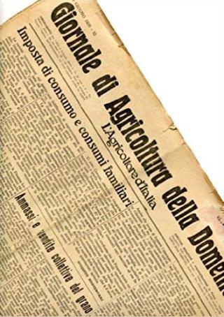 giornale-agricoltura-sguincio