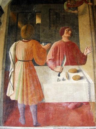 Giovanni-di-consalvo-digiuno
