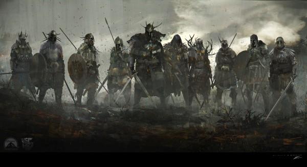 guerrieri-narti
