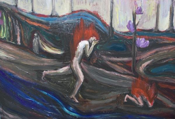 inumano-paint