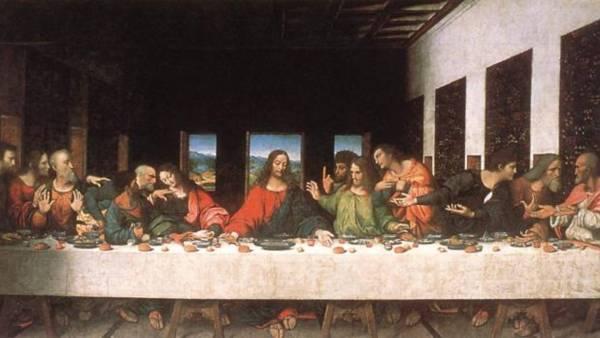 Leonardo-ultima-cena