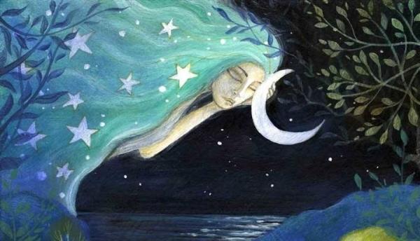 luna-donna