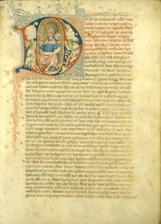 manoscritto-Rulman-Merswin